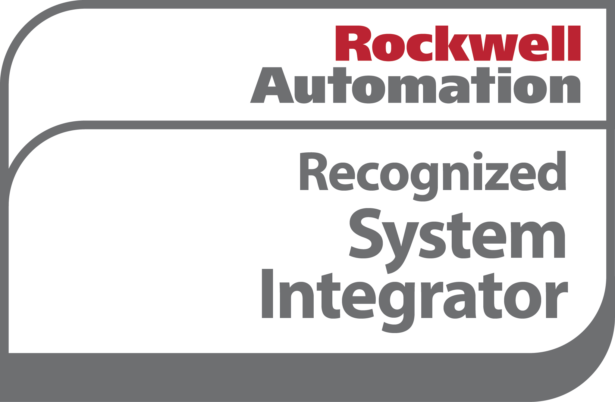 VAI Rockwell Automation